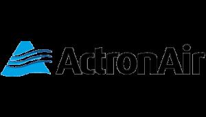 actronair-gam-airconditioning-sydney