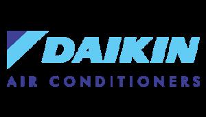 daikin-gam-airconditioning-sydney