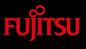 fujitsu-gam-airconditioning-sydney